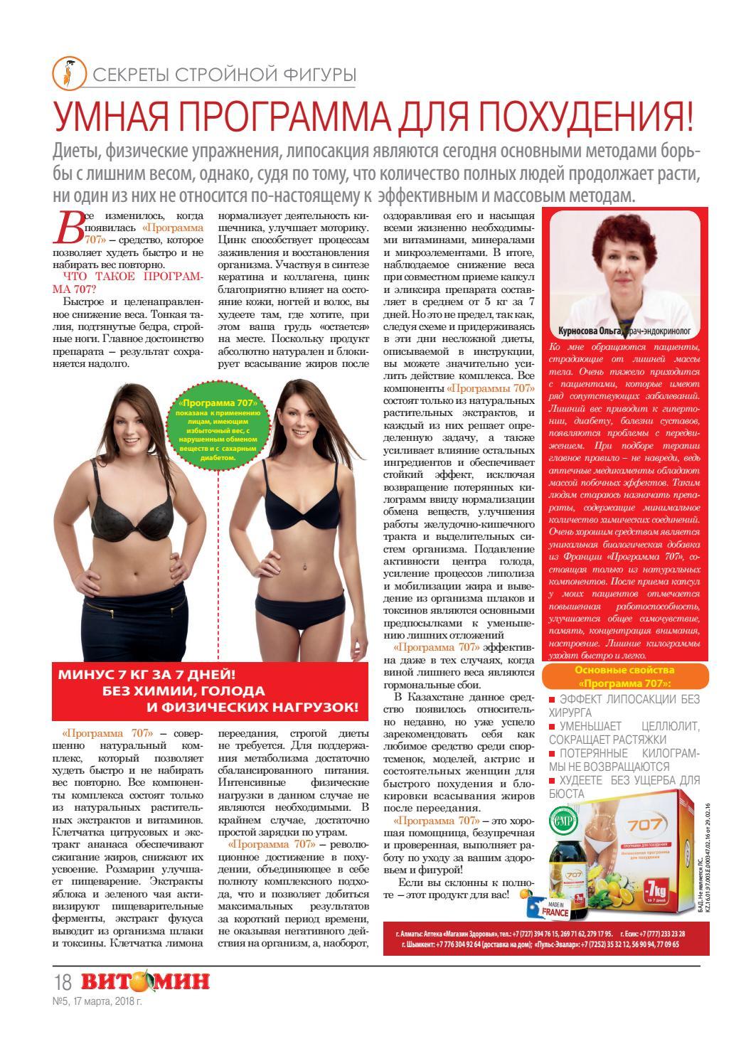 Описание Быстрое Похудение. Как похудеть быстро и эффективно