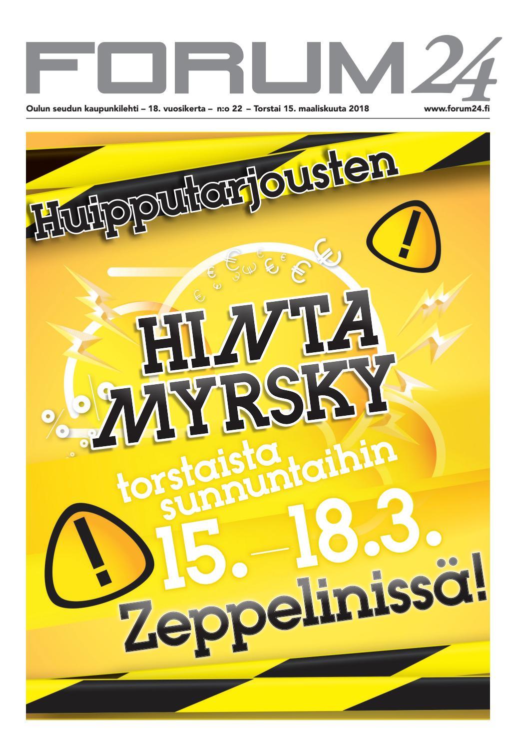 seksikäs yöasu suomi24 chat 22