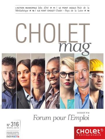 forum quel site rencontre gratuit cholet