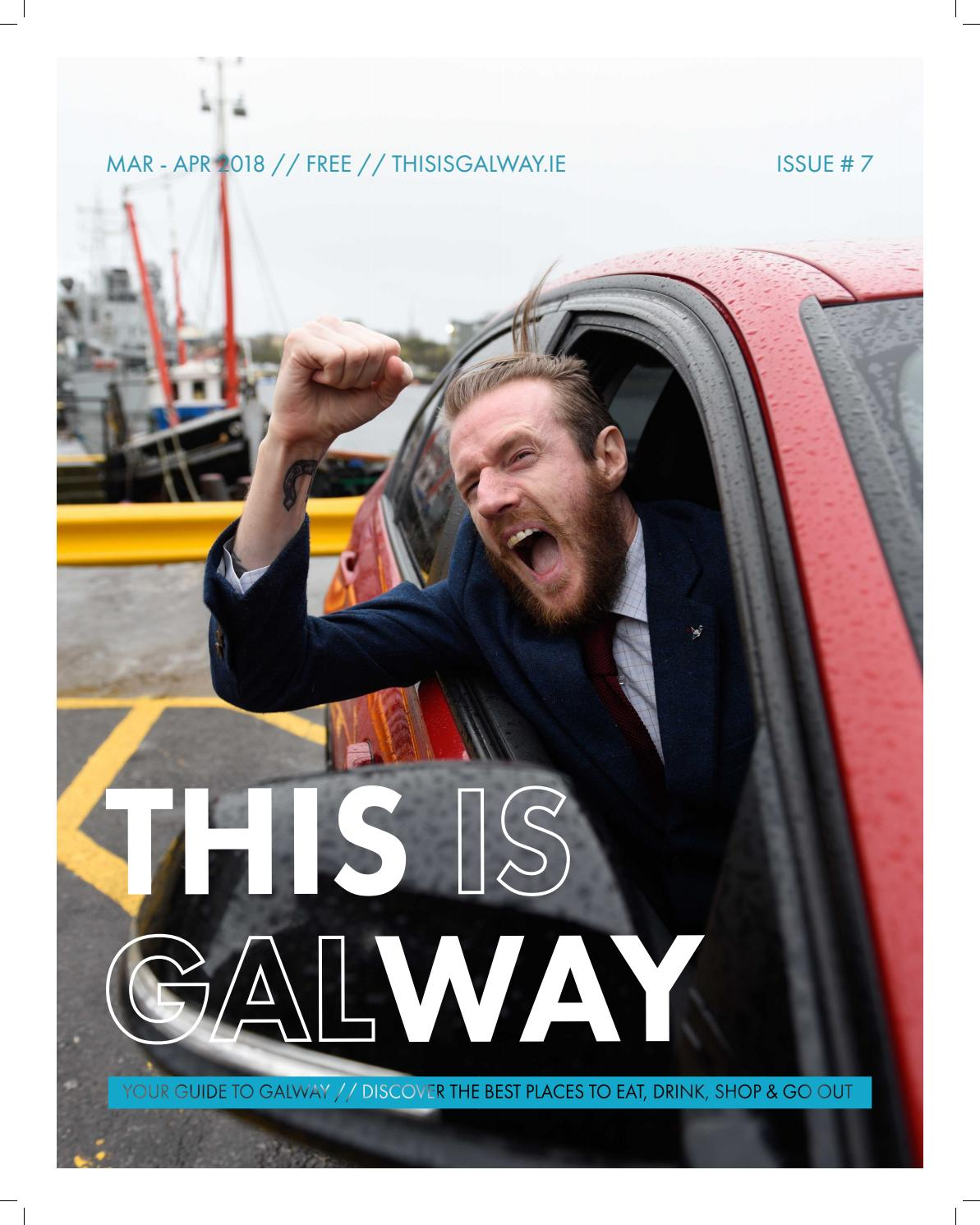 Jobs For No Experience Jobs in Galway - May 2020 | Indeed