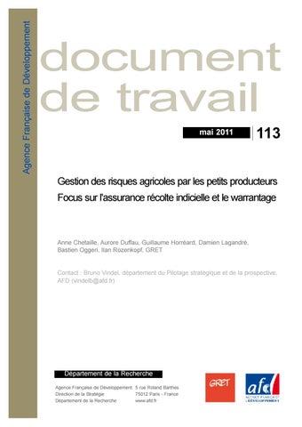 GRATUITEMENT LE MÉMENTO DE PDF TÉLÉCHARGER LAGRONOME