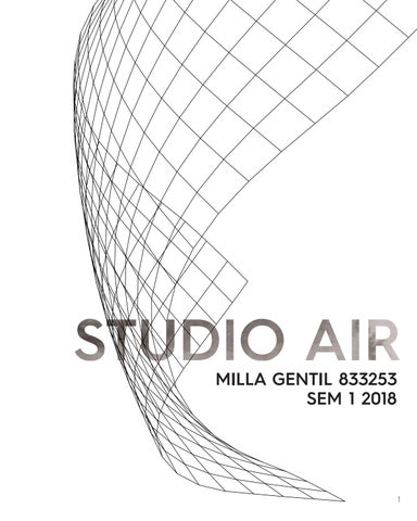 Gentilmilla833253parta By Milla Gentil