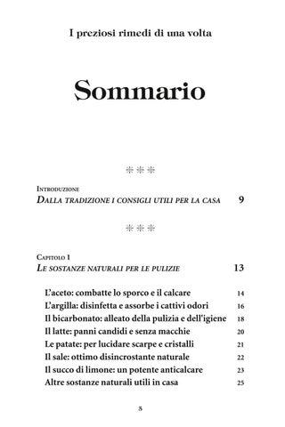 I Preziosi Rimedi Di Una Volta By Edizioni Riza Issuu