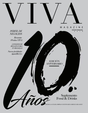 06f1b4bb095 Revista mulher cheirosa 24ª edição by Revista Mulher Cheirosa - issuu