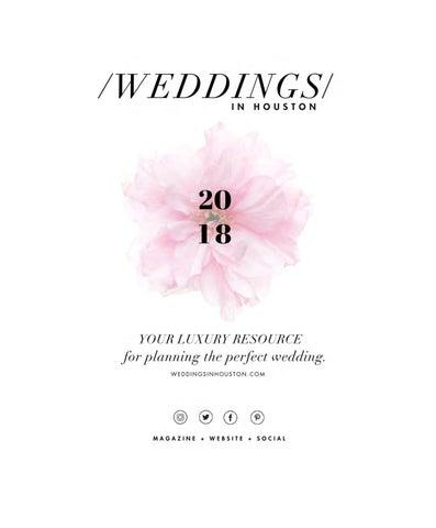 Can/'t Lose  Letterpress Card Wedding Card  Teary Eyes Open Bar