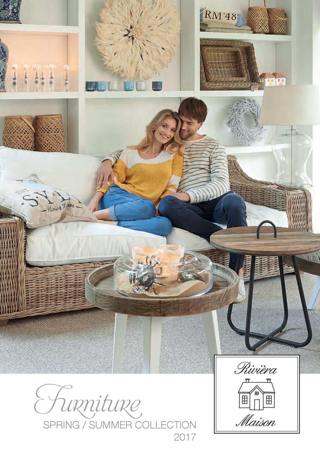 Riviera Maison Hampton Mirror.Mobiliario Home Design Riviera Maison Catalogo General