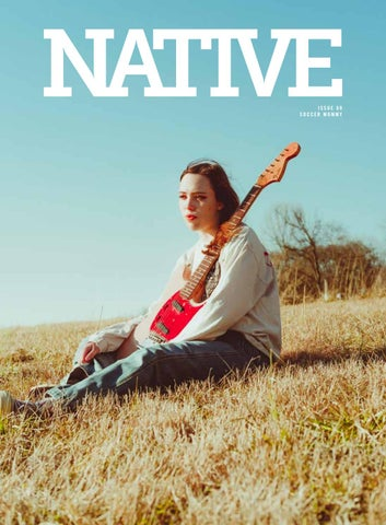 Native Issue 69 Nashville Tn By Native Issuu