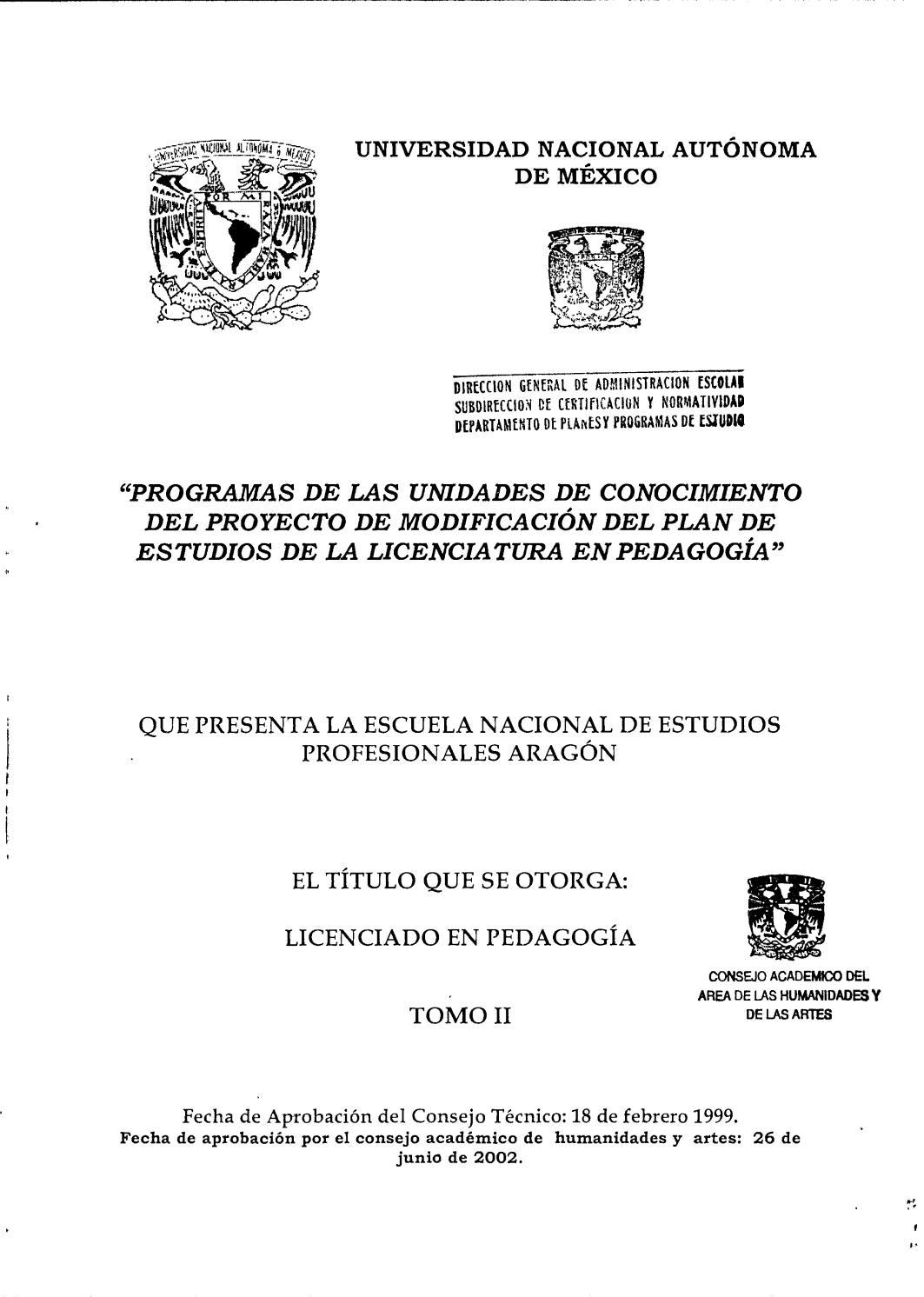 Famoso Pastor De Juventud Reanudar Muestras Ornamento - Ejemplo De ...