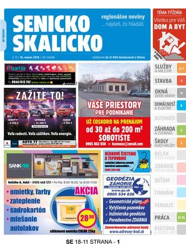 e4247a8612d2 Senicko-Skalicko 18-11 by skalicko skalicko - issuu