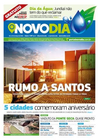 fb70f46f9d0 Jornal Novo Dia