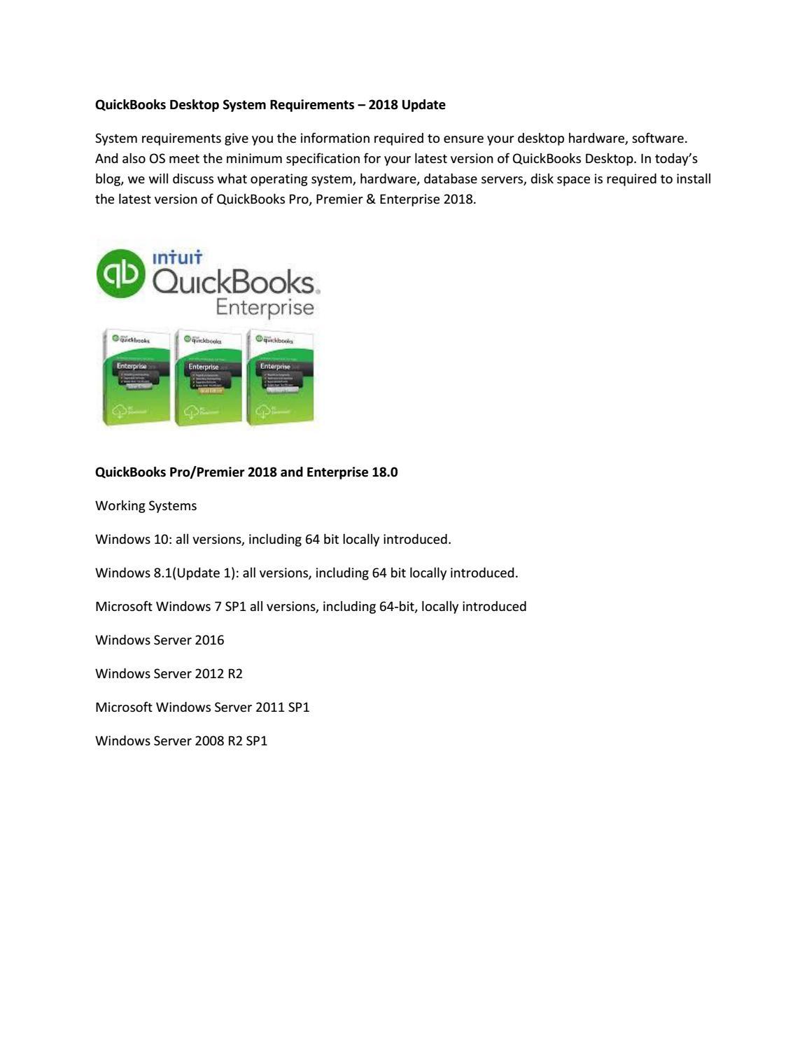 will quickbooks pro 2011 work with windows 10