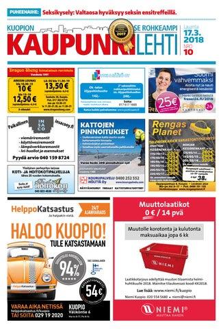 0700 Seksi Seksiseura Tampere
