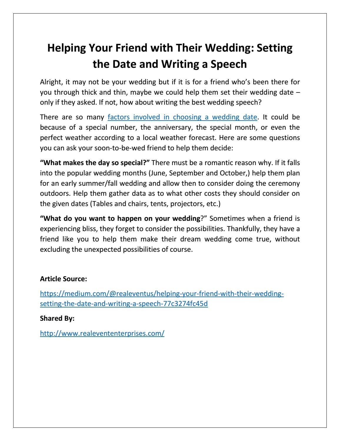 freelance write essay mahatma gandhi