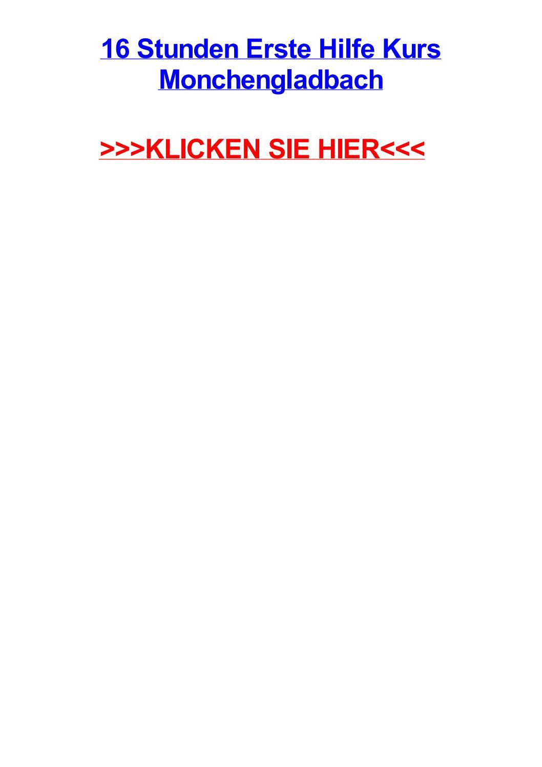 Ungewöhnlich Kochposition Fortsetzen Probe Galerie - Beispiel ...