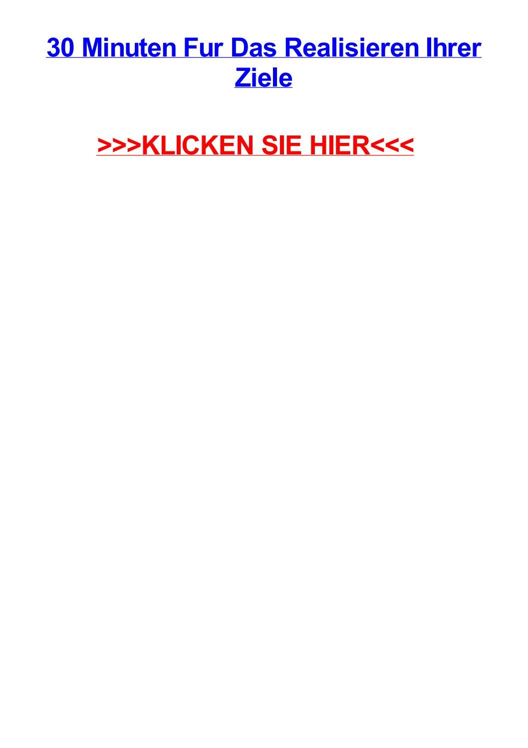 Strichmädchen Lauter-Bernsbach