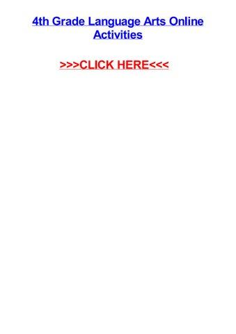 randevú gwynedd ingyenes társkereső weboldal, mint a pof