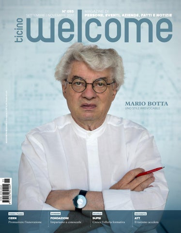 Ticino Welcome N° 55 by Ticino Welcome - issuu 95bf6bb987f