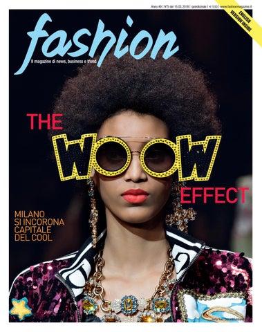 Flip page fa n 5 2018 by Fashionmagazine issuu