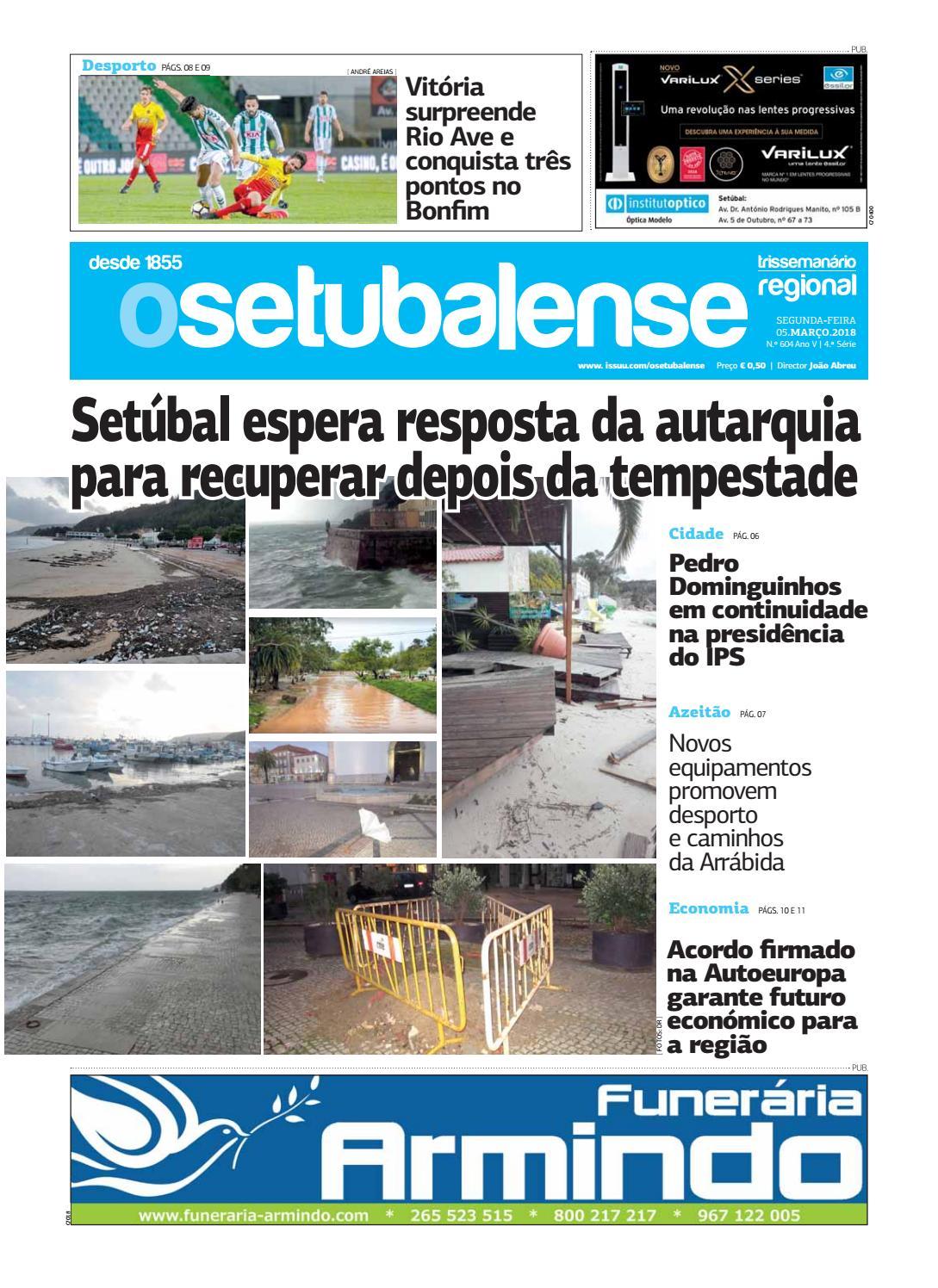 COSTINHA RIO BAIXAR RASPADINHA