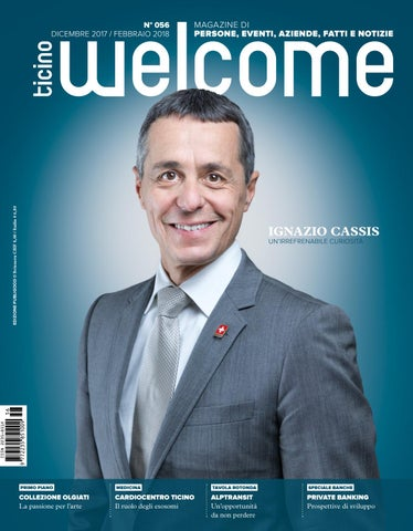 Ticino welcome N° 56 by Ticino Welcome - issuu 9d7cf0302c6