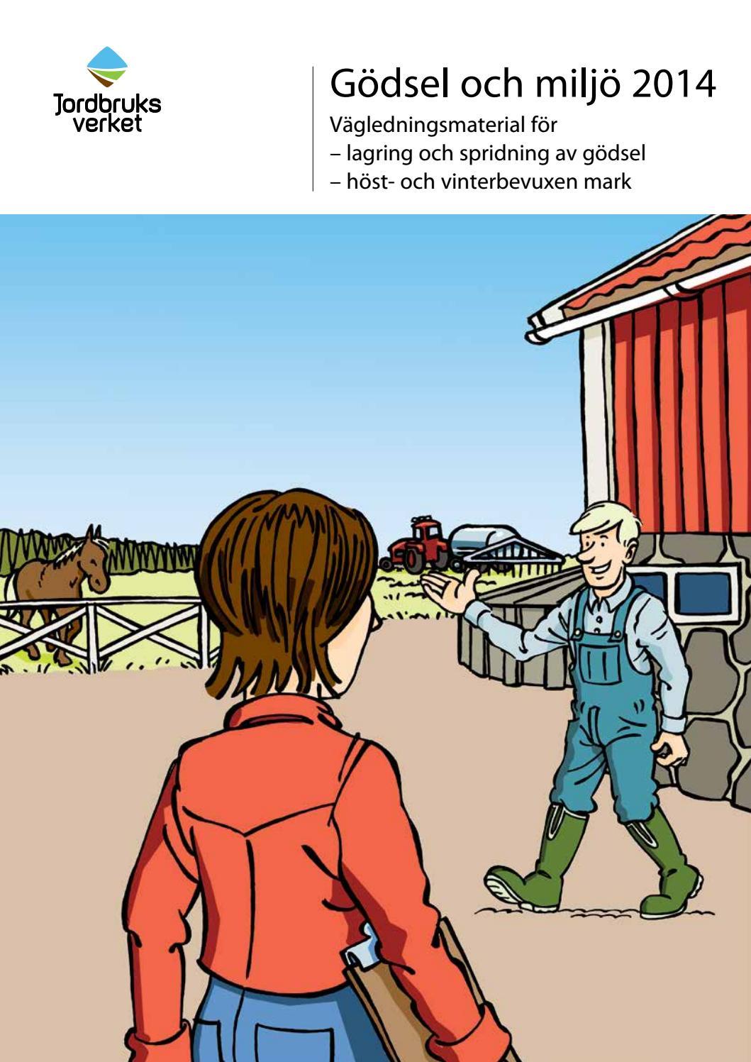 Korsvgen 10 Vstra Gtalands ln, Bullaren - redteksystems.net