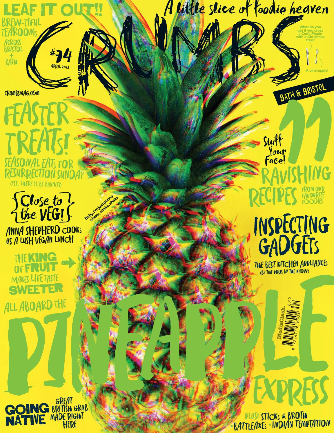Festivals of Mexico: where to go throwing radishes and pineapples