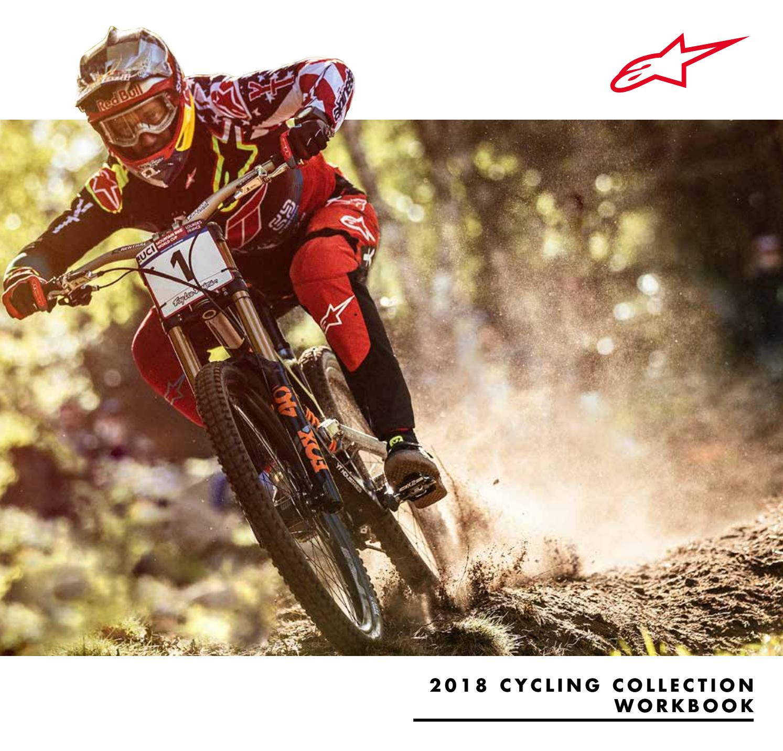 Alpinestars Racing Mid-Calf Road Riding Socks Long For Motorcycle Motorbike