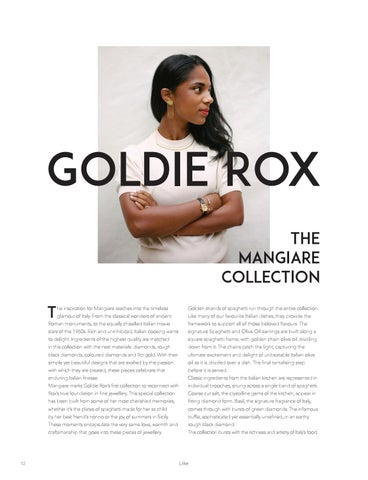 Page 14 of Goldie Rox