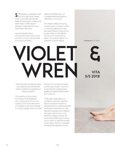Page 58 of Violet & Wren