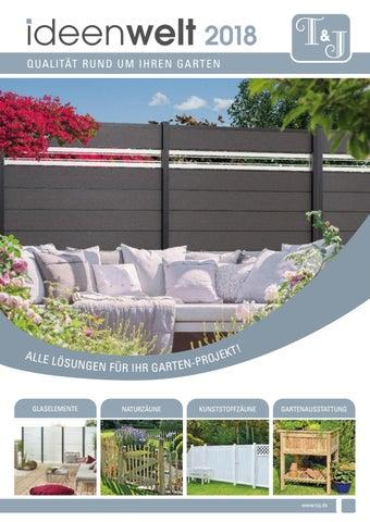 Steckprofil f.Sichtschutzstreifen RAL 6005 Moosgrün Sichtschutz Zaun Folie Rolle