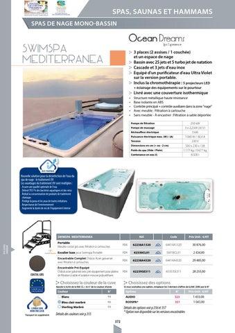 Cataloge General 2 2018 Aquatechni Universal By Sitti Issuu