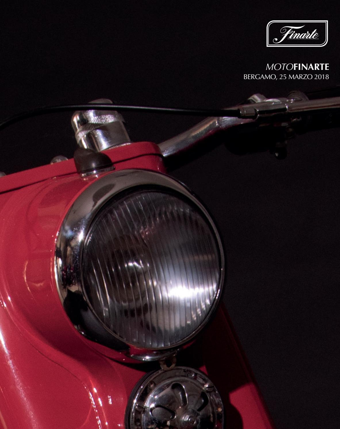 R SODIAL Coda del motociclo fanale posteriore del motociclo 28 LED Luce della coda di 12 V CC Rosso e Bianco