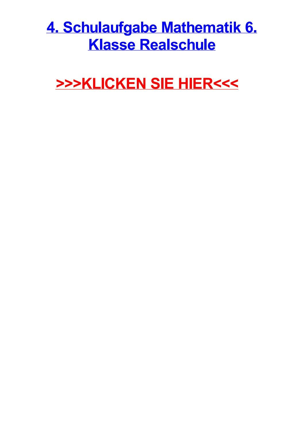 Großzügig Saxon Mathe Klasse 2 Arbeitsblatt Bilder - Gemischte ...