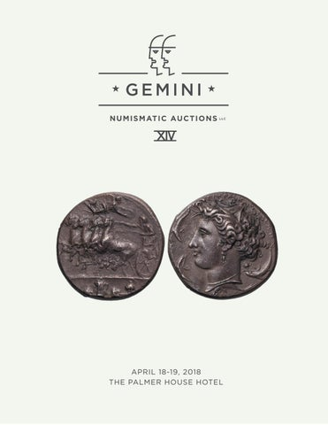 Grade Products According To Quality Manuel I Comnenus 1143-1180 Ad Billon Aspron Trachy Constantinople Mint Byzantine (300-1400 Ad) Coins & Paper Money
