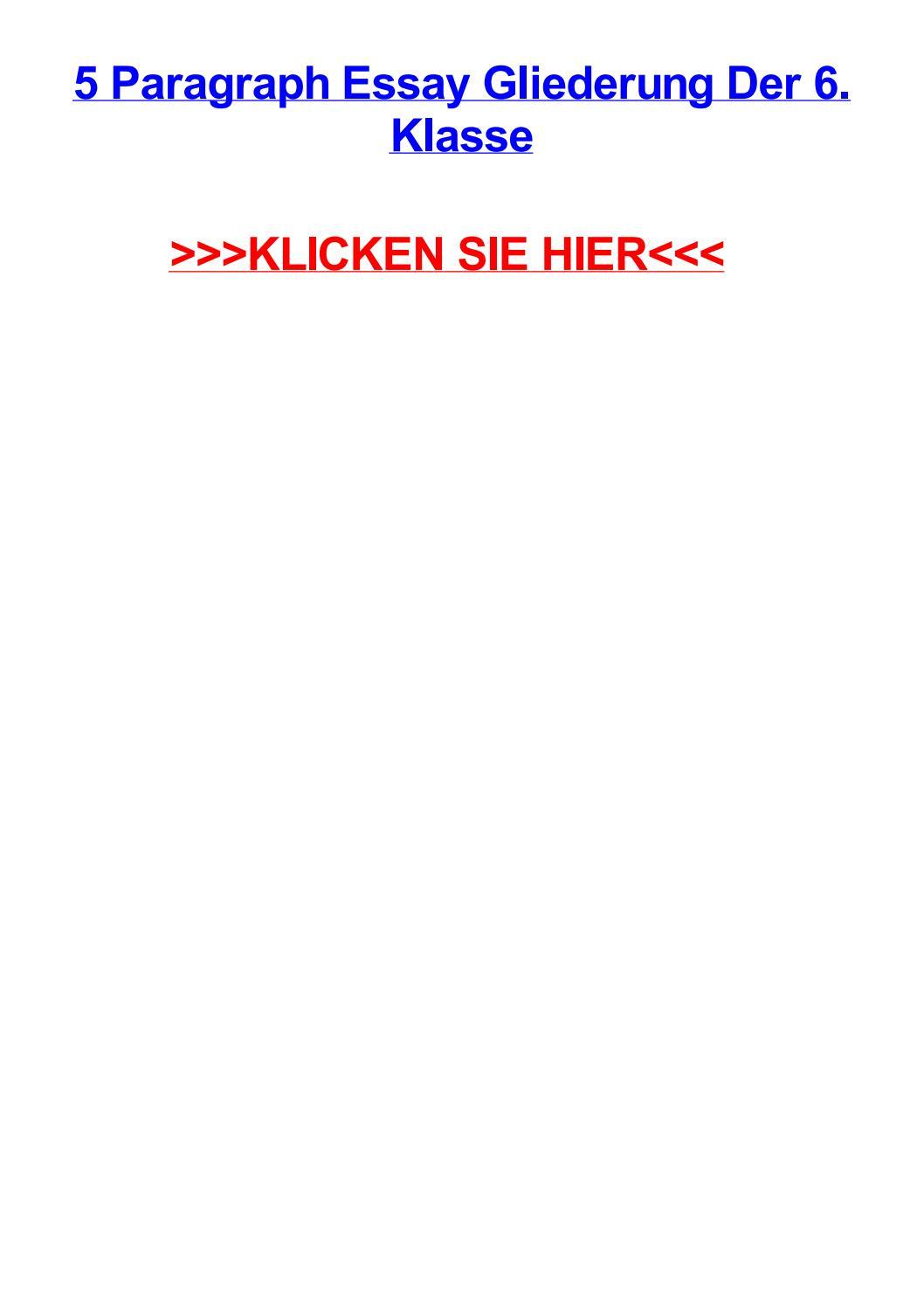 Wunderbar Hindi Grammatik Arbeitsblatt Für Die Klasse 6 Ideen ...