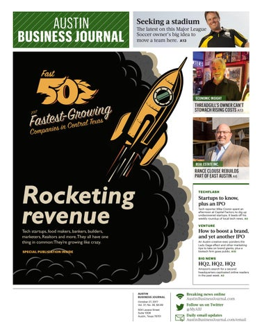 Abj 10 27 2017 by bizjournals - issuu