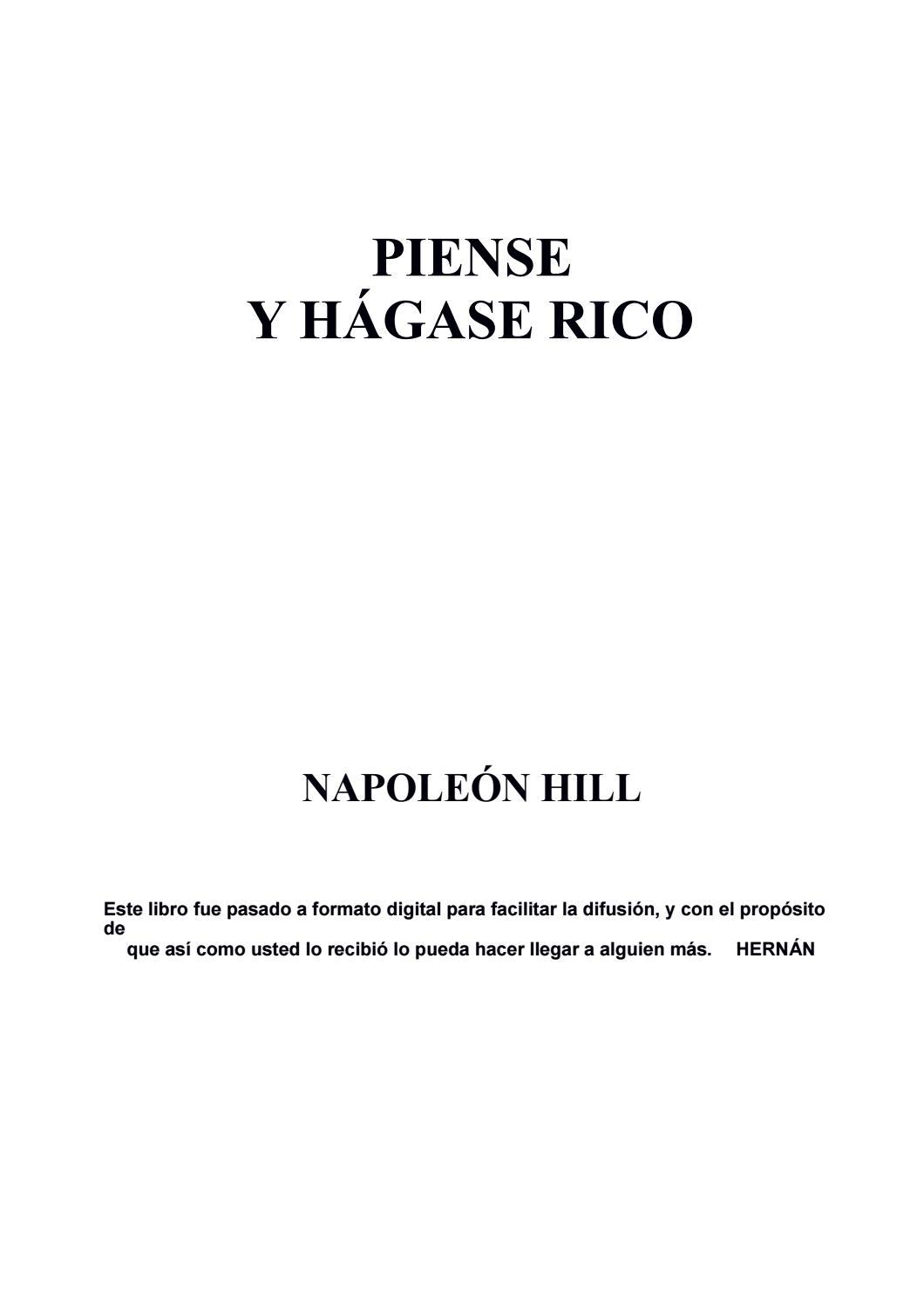 Bonito Superintendente Reanudar Carta De Presentación Imagen ...