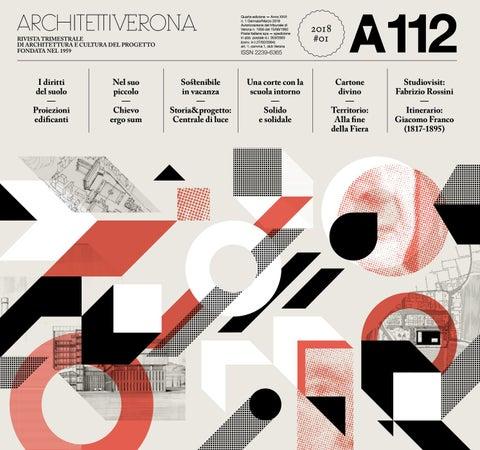 bebe0bde13 Architettiverona 112 by architettiverona - issuu
