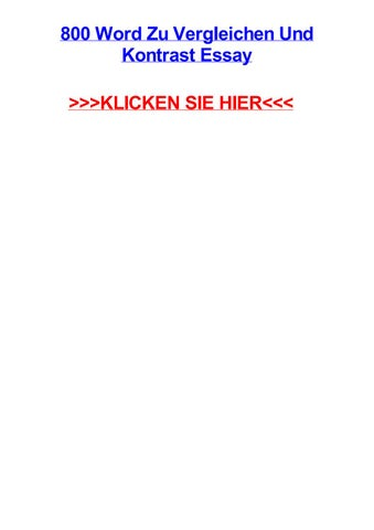 Tolle Meiose Arbeitsblatt Multiple Choice Antworten Galerie ...