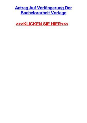 Summary Schreiben Anleitung Und Tipps 9