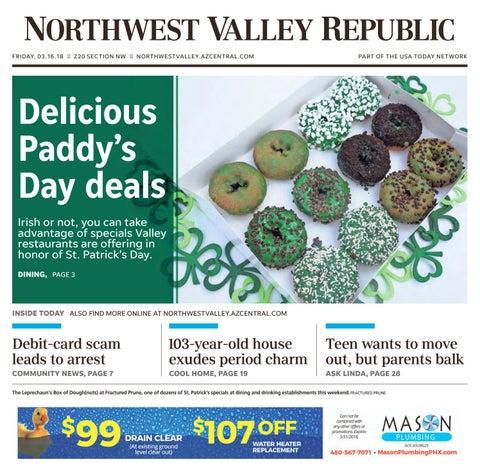 NW Valley Republic 03-16-2018
