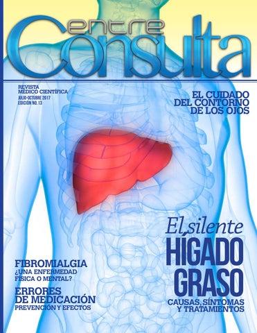 la diabetes causas sintomas y tratamiento de la hepatitis