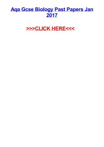 in-text parenthetical citations apa website