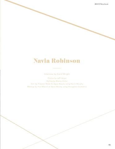 Page 53 of Navia Robinson