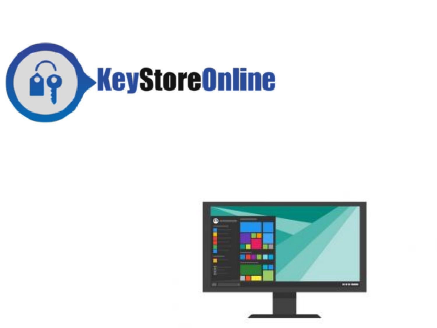 Windows 10 Key | Windows 10 Home Key - Full Support on All ...