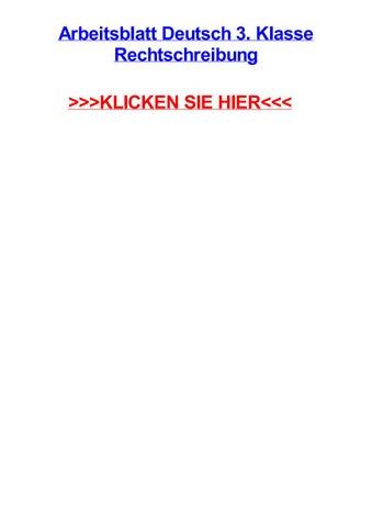 Tolle Sozialstudien Arbeitsblätter Für Die 1Klasse Galerie - Mathe ...
