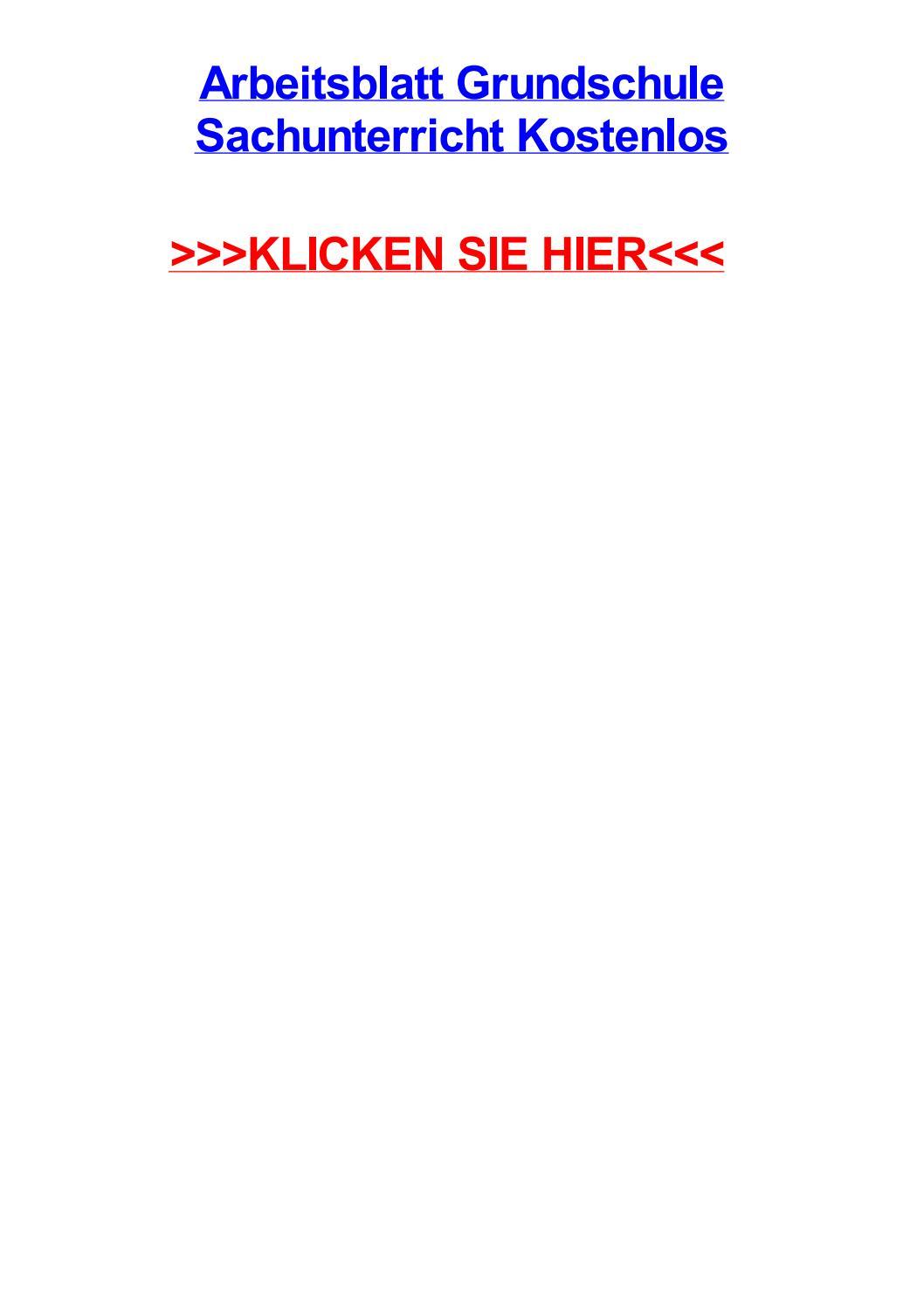 Großzügig Mieteinnahmen Berechnung Arbeitsblatt Zeitgenössisch ...