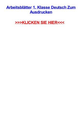 Ungewöhnlich Trapezbereich Arbeitsblatt Ideen - Arbeitsblatt Schule ...
