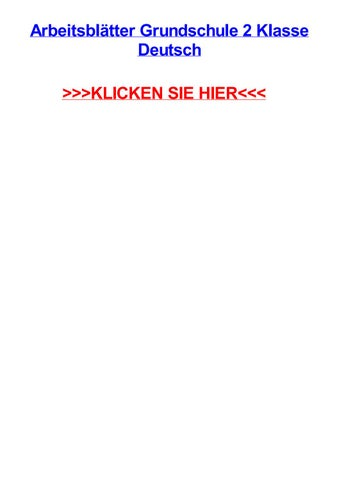Niedlich Einheitssatz Mathe Arbeitsblatt Fotos - Mathe Arbeitsblatt ...