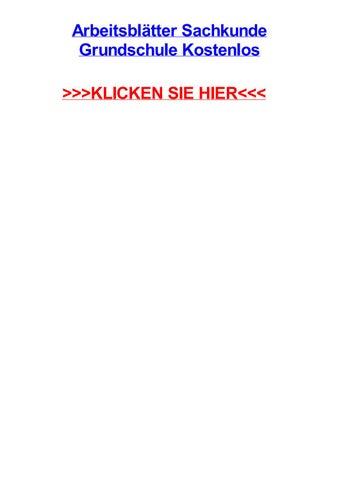 Tolle Neue Jahre Auflösung Arbeitsblatt Galerie - Arbeitsblätter für ...